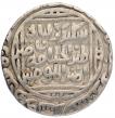 Silver Tanka Coin of Ala ud din Muhammad Khilji of Khilji Dynasty of Delhi Sultanate.