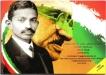 2015 UNC Set Centenary of Mahatma Gandhi Return from South Africa
