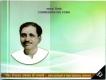 UNC Set Birth Centenary Of Pandit DeenDayal Upadhyaya 2017.