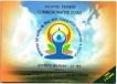 UNC Set of International Day of Yoga of 2015.