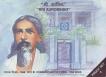 1998 Proof Set of Sri Aurobindo of Mumbai Mint.