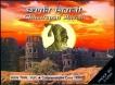 1999 Proof Set of Chhatrapati Shivji of Mumbai Mint.