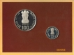 2004 Proof Set of 150 Years of Telecommunications.