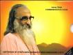 2015 Proof Set of Birth Centenary of Swami Chinmayananda.